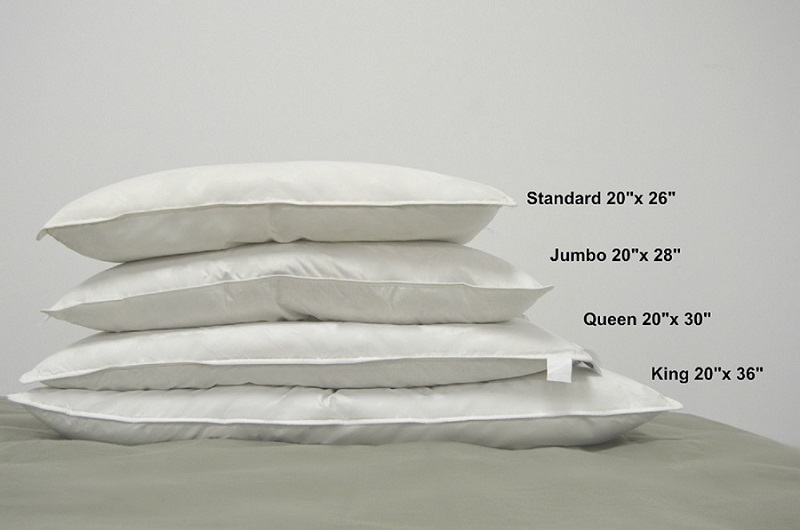 pillow_sizes.jpg
